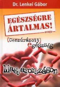 dr-lenkei-gabor-egeszsegre-artalmas