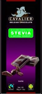 etcsoki-stevia-cavalier