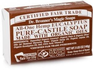 eukaliptusz-szilard-szappan-140g