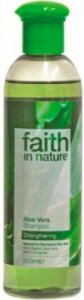 faith-in-nature-Aloe-Vera-Sampon-250ml