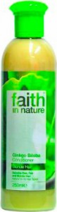 faith-in-nature-Ginkgo-biloba-kondicionalo-250ml