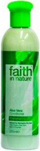 faith-in-nature-aloe-vera-kondicionalo-250ml