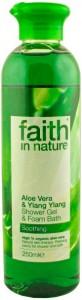 faith-in-nature-aloe-vera-ylang-ylang-tusfurdo-250ml