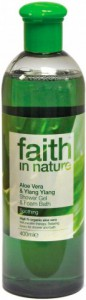 faith-in-nature-aloe-vera-ylang-ylang-tusfurdo-400ml