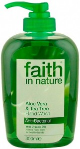 faith-in-nature-bio-aloe-vera-es-tefa-folyekony-kezmoso-300ml