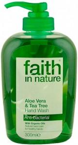 faith-in-nature-bio-aloe-vera-es-tefa-folyekony-kezmoso-300ml