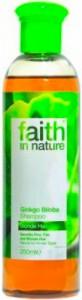 faith-in-nature-ginkgo-biloba-sampon-250ml
