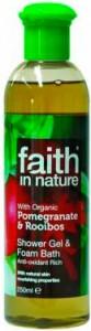 faith-in-nature-granatalma-tusfurdo-250-ml