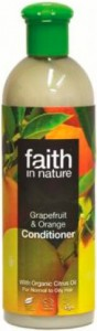 faith-in-nature-grapefruit-Narancs-kondicionalo-250ml