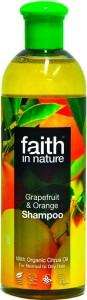 faith-in-nature-grapefruit-narancs-sampon
