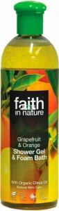 faith-in-nature-grapefruit-narancs-tusfurdo-250ml