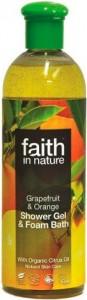 faith-in-nature-grapefruit-narancs-tusfurdo-400ml