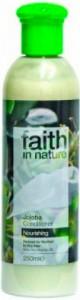 faith-in-nature-jojoba-kondicionalo-250ml