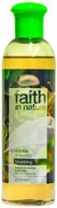 faith-in-nature-jojoba-sampon-250ml