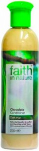 faith-in-nature-kakaos-kondicionalo-250ml