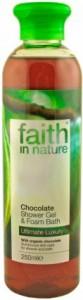 faith-in-nature-kakaos-tusfurdo-250ml