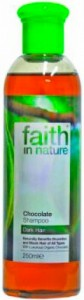 faith-in-nature-kakos-sampon-250ml