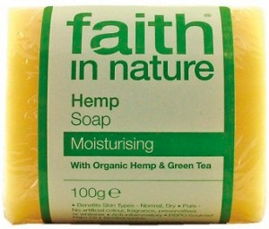 faith-in-nature-kender-szappan