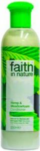 faith-in-nature-kender-tajtekvirag-kondicionalo-250ml