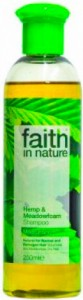 faith-in-nature-kender-tajtekvirag-sampon-250ml