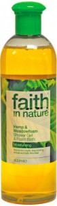 faith-in-nature-kender-tajtekvirag-tusfurdo-400ml