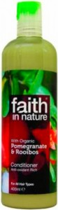 faith-in-nature-kondicionalo-granatalma-rooibos-400ml