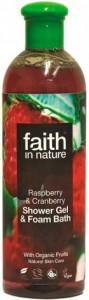 faith-in-nature-malna-vorosafonya-tusfurdo-400ml