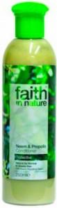 faith-in-nature-neemfa-propolisz-kondicionalo-250ml