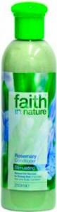 faith-in-nature-rozmaring-kondicionalo-250ml