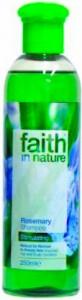 faith-in-nature-rozmaring-sampon-250ml