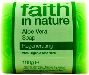 faith-in-nature-szappan-aloe-vera