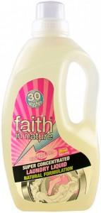 faith-in-nature-szuper-koncentralt-folyekony-mososzer-bio-aloe-veraval-1000ml