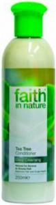 faith-in-nature-teafa-kondicionalo-250ml