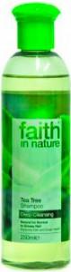 faith-in-nature-teafa-sampon-250ml