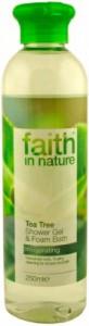 faith-in-nature-teafa-tusfurdo-250ml