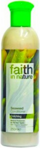faith-in-nature-tengeri-hinar-kondicionalo-250ml
