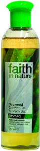 faith-in-nature-tengeri-hinar-tusfurdo-250ml
