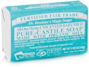 illatmentes-baba-szilard-szappan-140g