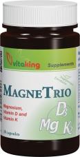 magne trio vk 30