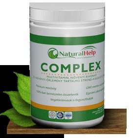 naturalhelp_complex