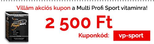 20190827-sport_kupon500