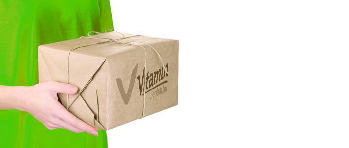 vp-sildes-csomag