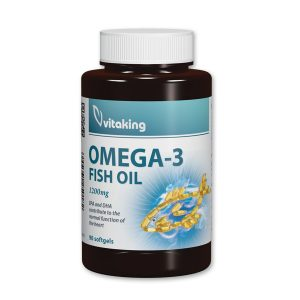 VK_Omega3_Fish_oil