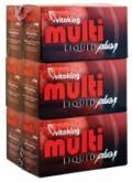 multi liquid plusz 180