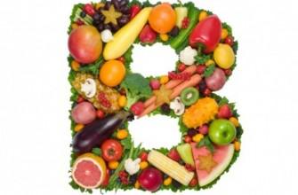 vitamin-b12-399x324
