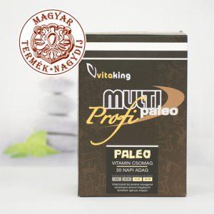 VK_multi_paleo_dijas