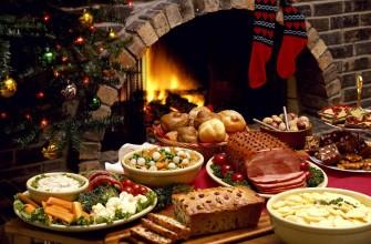 karácsonyi menü_4ef192c0c23f4