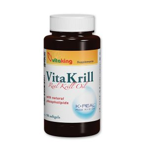 Vitaking_VitaKrill_Real_Krill_Oil_90