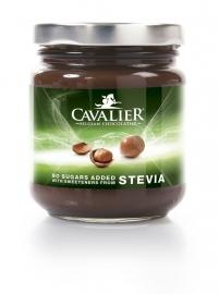 cavalier_200