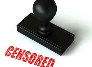 censored-stamp
